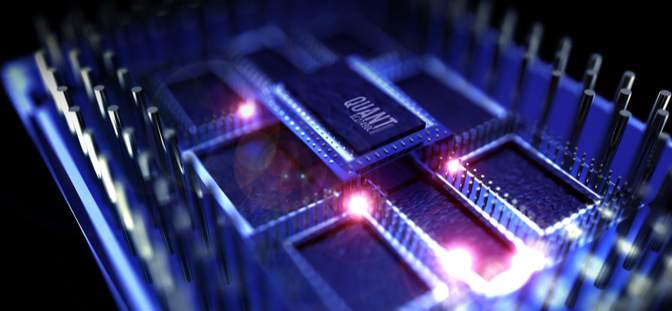 Quantum Computing debuts quantum application development platform Mukai