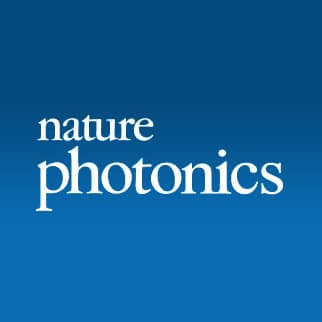 nature-photonics-logo